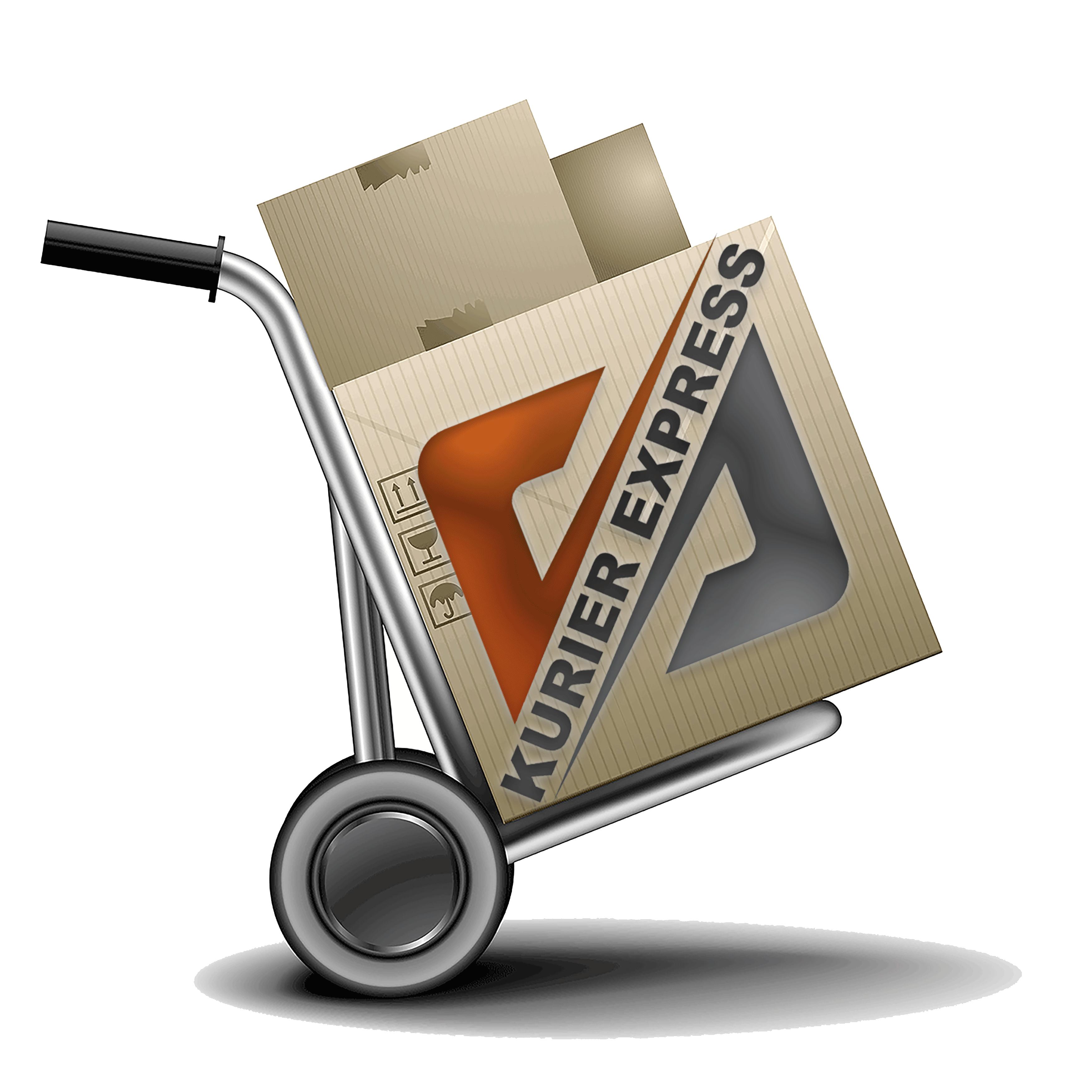 KurierExpressPaket.de-Logo
